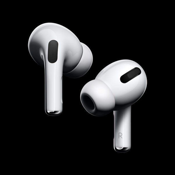 APPLE AIRPODS & ACCS
